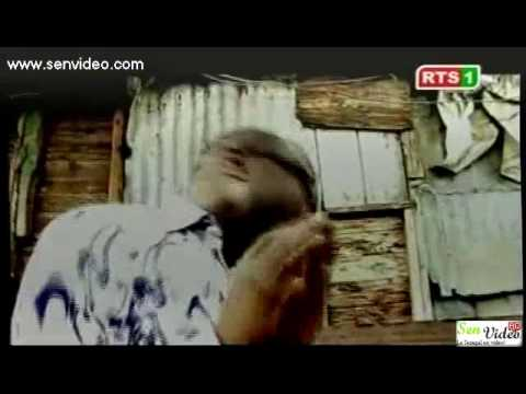 Fagarou - Pape Diouf Youssou N'Dour Viviane N'Dour ...
