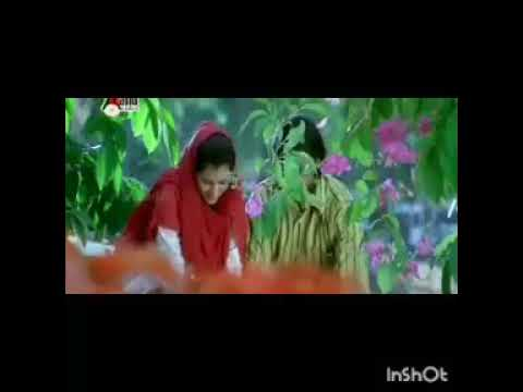 WhatsApp status ....Kannada (aa dinagalu )