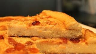 Mutta Pathil/ Sweet Bread Pola/pudding