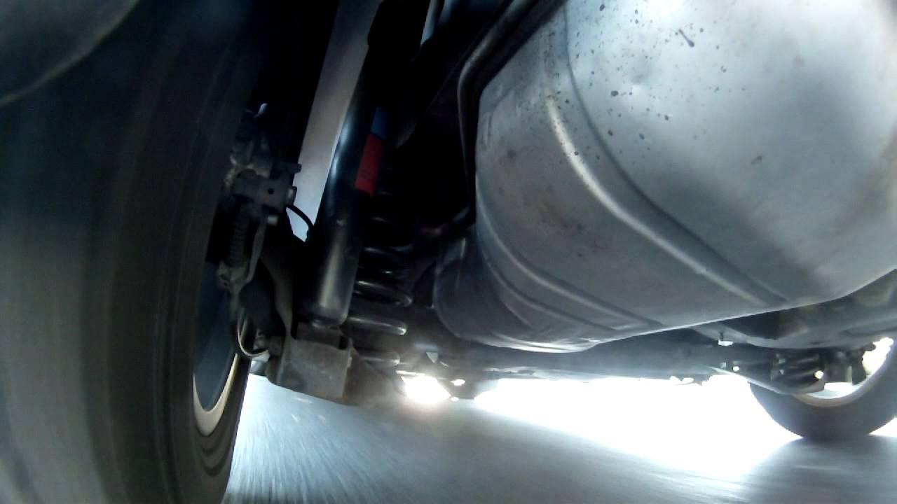 Rear axle bushing vw jetta 2003v youtube publicscrutiny Image collections