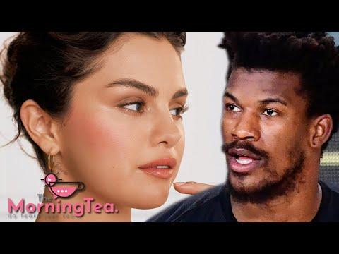 Selena-Gomez-DATING-NBA-Star-Jimmy-Butler-Fans-React-to-Coupling-Rumors-TMTL