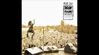 Pearl Jam - 03 State of Love and Trust [Live Drop in the Park 1992]