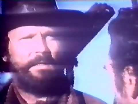 Watch The Outlaw Josey Wales HD Online Free |