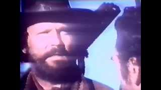 The Outlaw Josey Wales 1976 TV trailer
