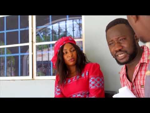 Meenyanta  -  Family Planning Drama