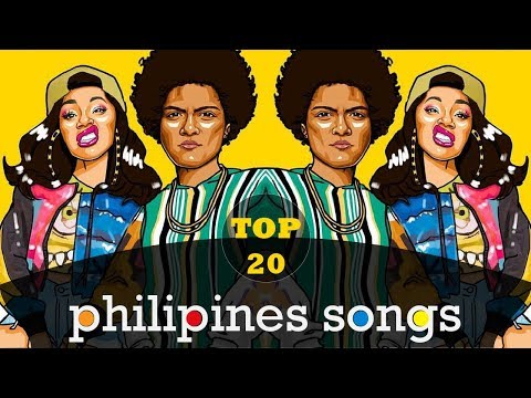 myx philippines top 20 - Music Chart ( PopVortex ) TLM
