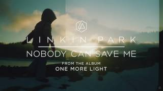 Mihael Cholakov - Nobody Can Save Me | Linkin Park Piano Cover