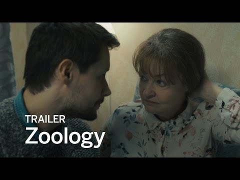 ZOOLOGY Trailer | Festival 2016