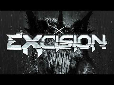 EXCISION & DOWNLINK - Swerve [OFFICIAL]