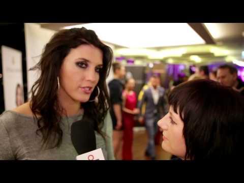Ilona Adamska - wywiad z Gali Law Business Quality
