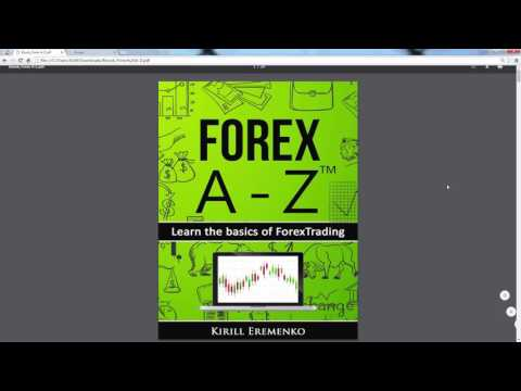Download free ebook how to avoid forex scam rimantas