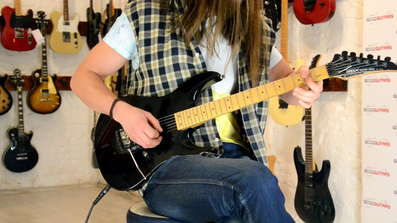Where Did Yamaha Make Guitars In  S