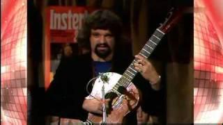 Ingo Insterburg - Ich liebte ein Mädchen 1973