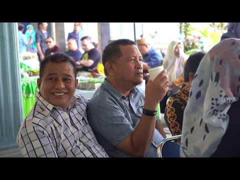 Dialog Waroeng Kopi