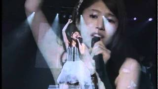FictionJunction YUUKA - aikoi