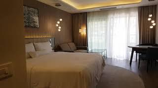The Westin Dragonara Resort Malta - Luxury Garden View Room