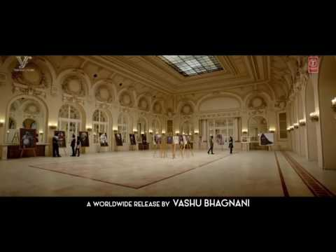 Raaz Rebooted Full Trailer Official HD ...
