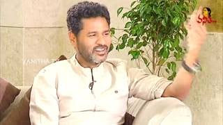 i-have-no-regrets-in-my-life-says-prabhu-deva-vanitha-tv