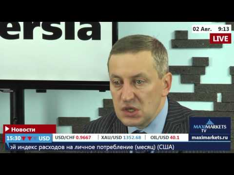 Сергей Хестанов -