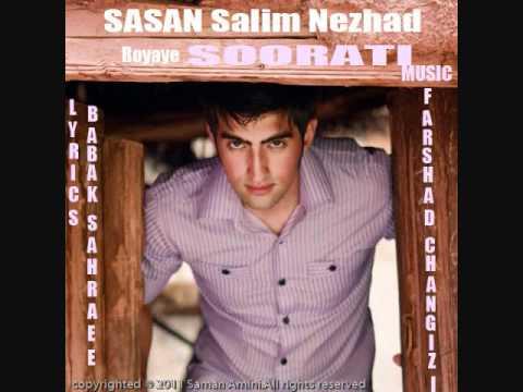 Sasan Salim NEhzad royaye sooraty.wmv