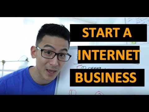 hqdefault - SMART Work From Home Business Tips To Help You Succeed