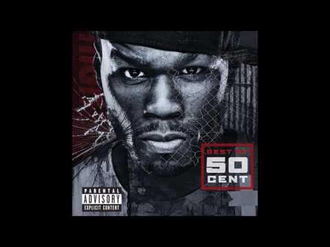 50 Cent-Best Friend(Remix)
