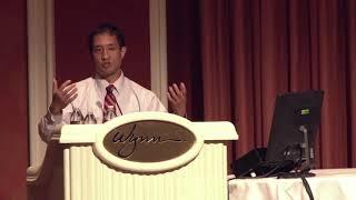 Dr Timothy Fong Addiction & Mental illness