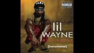 lil wayne   bill gates instrumental