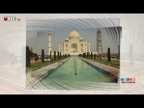 Taj Mahal Secret: Shah Jahan had buried Mumtaz Mahal