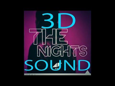 The Nights Avicii Download Mp3 | Baixar Musica