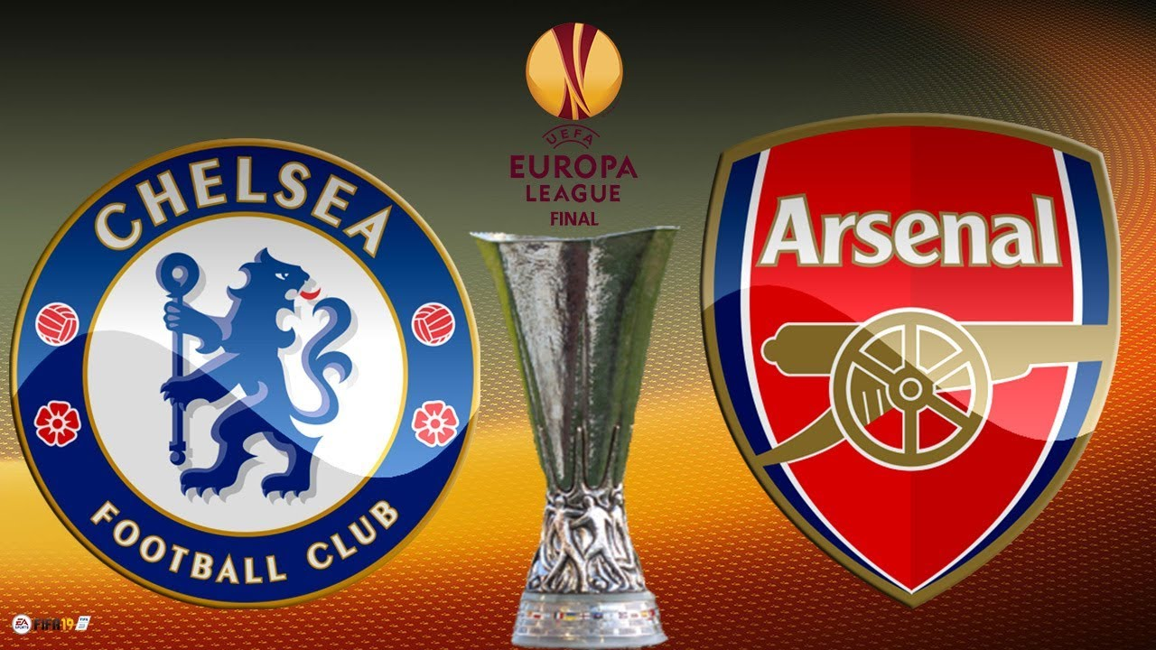 Jogo Chelsea x Arsenal ao VIVO