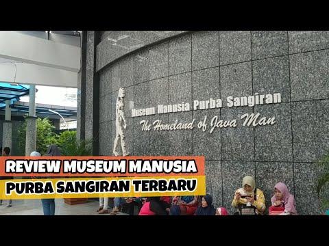 review-museum-manusia-purba-sangiran-di-kalijambe-sragen-terbaru-2020---tempat-wisata-keluarga