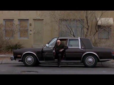 Breaking Bad  Saul Goodman sent me