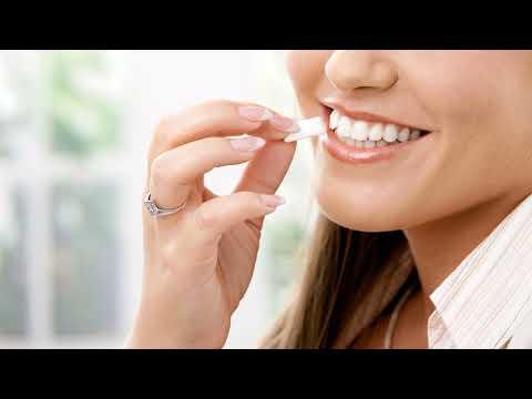 Болит зуб под коронкой при надавливании что делать