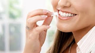 Что делать, если болит зуб под коронкой при надавливании, при накусывании?(, 2018-09-17T11:36:06.000Z)