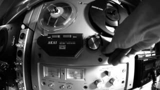 hulk hodn - hubert daviz / kaseta / instrumental 2LP