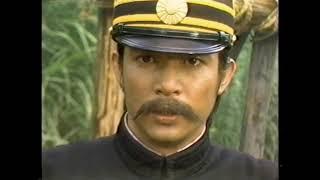 田中健です 乃木の遊興好きは若い頃からだったそうですが・・・。