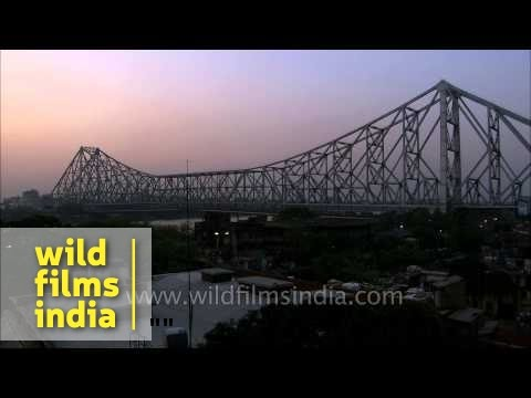 Howrah Bridge is listed (or ranked) 5 on the list The Best Madhubala Movies