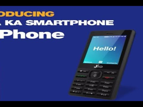 In Graphics: Micromax Bharat-1 4G Feature Phone Launched in Partnership With BSNL, Offerin