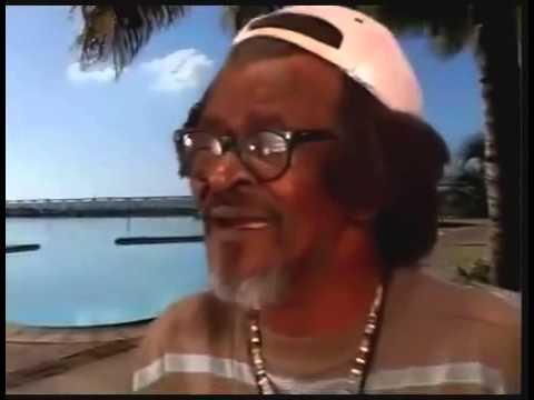 Mauritius - michel legris - c'est un eleve - youtube.flv mp3