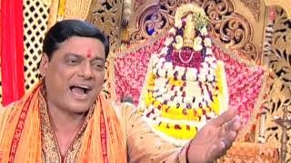 Khatu Mein Chal Ke Tu Aaja By Ramavtar Sharma [Full Song] I Shyam Ka Darshan Karlo