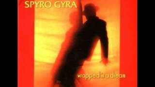 Smooth Jazz from the Latin Jazz Band Spyro Gyra. Re-mastered by you...