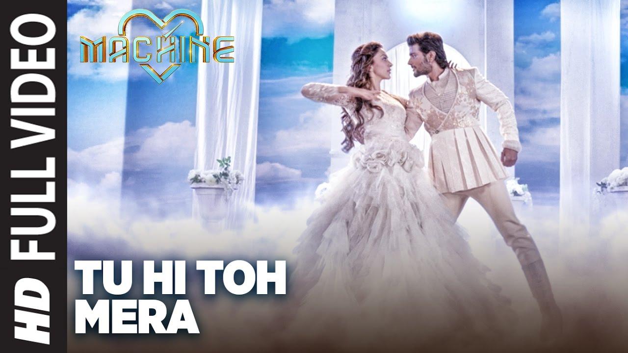 Tu Hi Mera Hai Sanam Mp3 Download Download Mp3