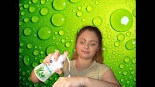 видео Хороший крем для рук: увлажняющий, питательный, зимний, антивозрастной и восстанавливающий
