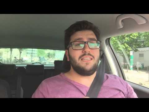 Vlog #13 ● Petit point sur la chaine.