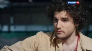 Александр Поздняков - Мой отец - Фрагмент  фильма Тайна кумира - 2016