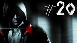 Prototype 2 - Gameplay Walkthrough - Part 20 - ROLAND (Xbox 360/PS3/PC) [HD]