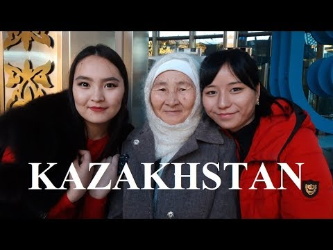"Kazakhstan/Astana Expo ""Future Energy"",  Part 25"