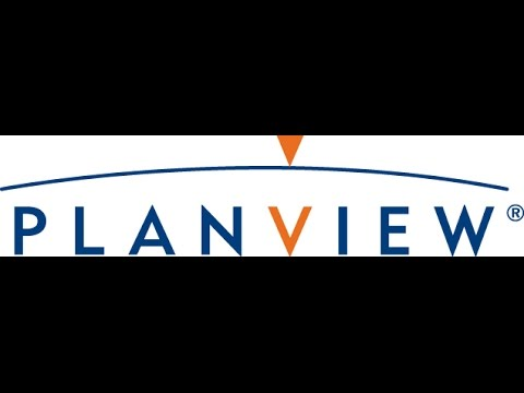 News Inter: Planview Acquired by Thoma Bravo