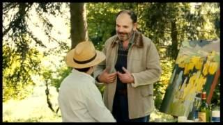 dialogue avec mon jardinier bande annonce